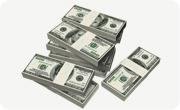 Bán Bitcoin - Altcoin - Tiền Điện Tử. Tự Động 24/7 - Tỷ Giá Tốt - Uy Tín - An Toàn