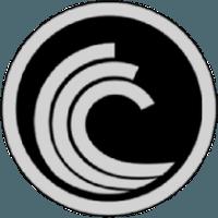 OMNI Omni coin